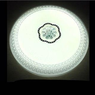 LED Ceiling light 3 tone