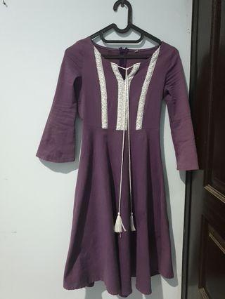 50rb! Dress fashion!