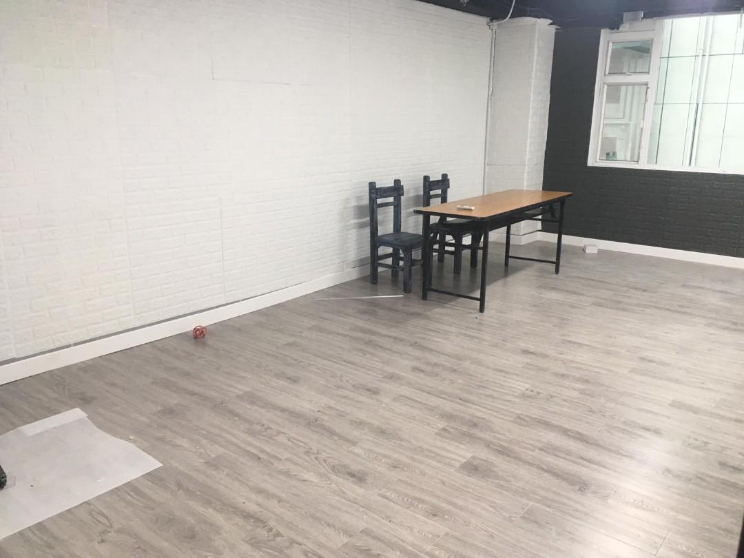 牛頭角工厦 530-650呎 單位出租 (500+ sq ft for rent)