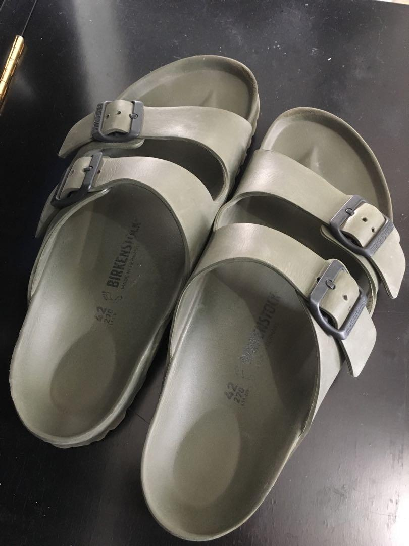 Birkenstock Arizona 42