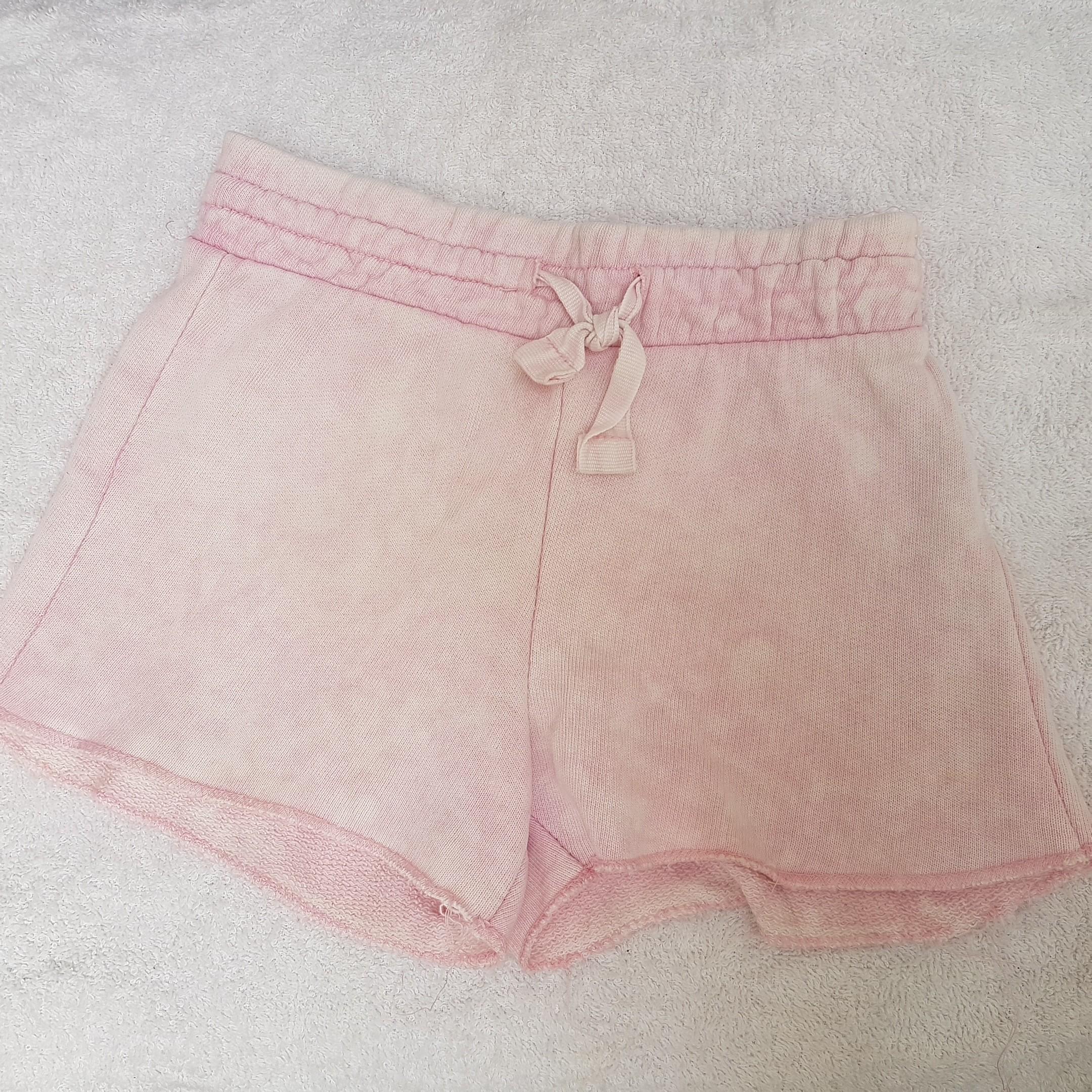 Celana pendek Zara