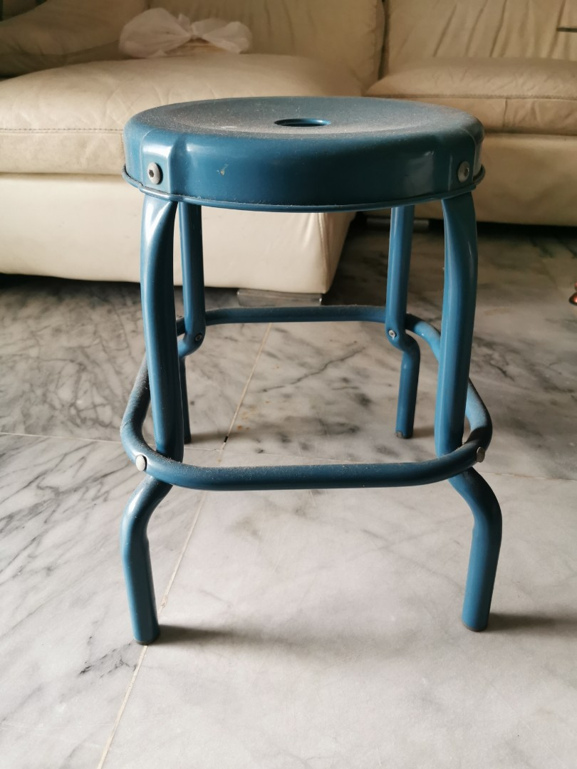 uk availability dadbf c6991 Chair stool - Ikea raskog 15540