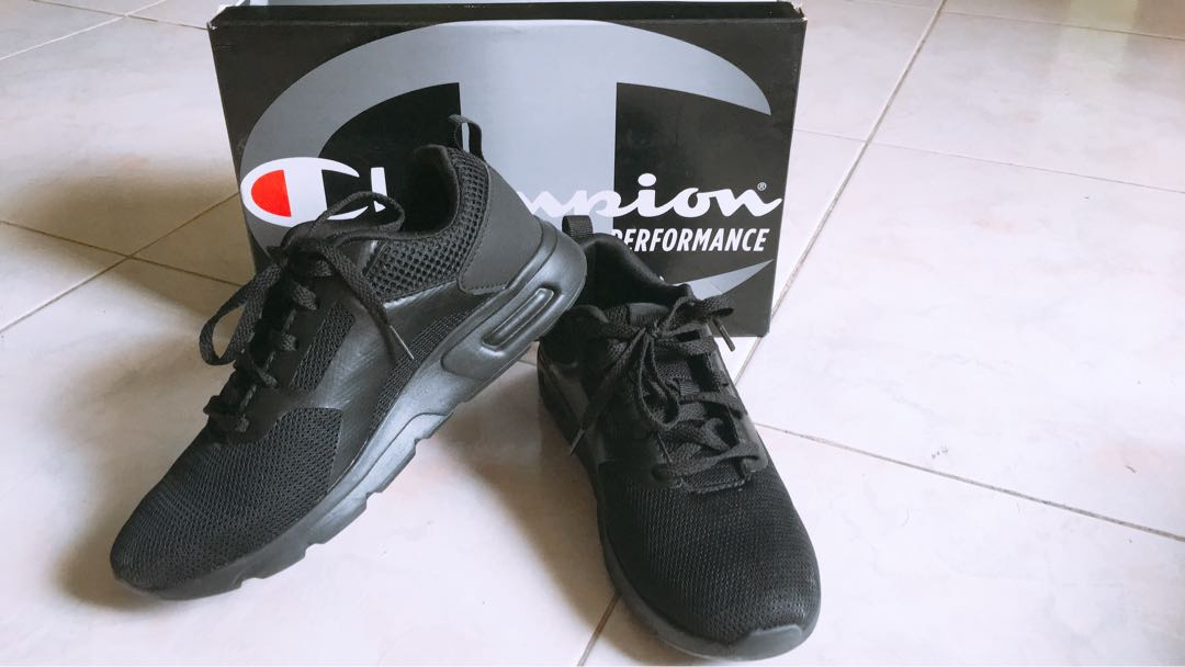 black rubber shoes payless, Babies