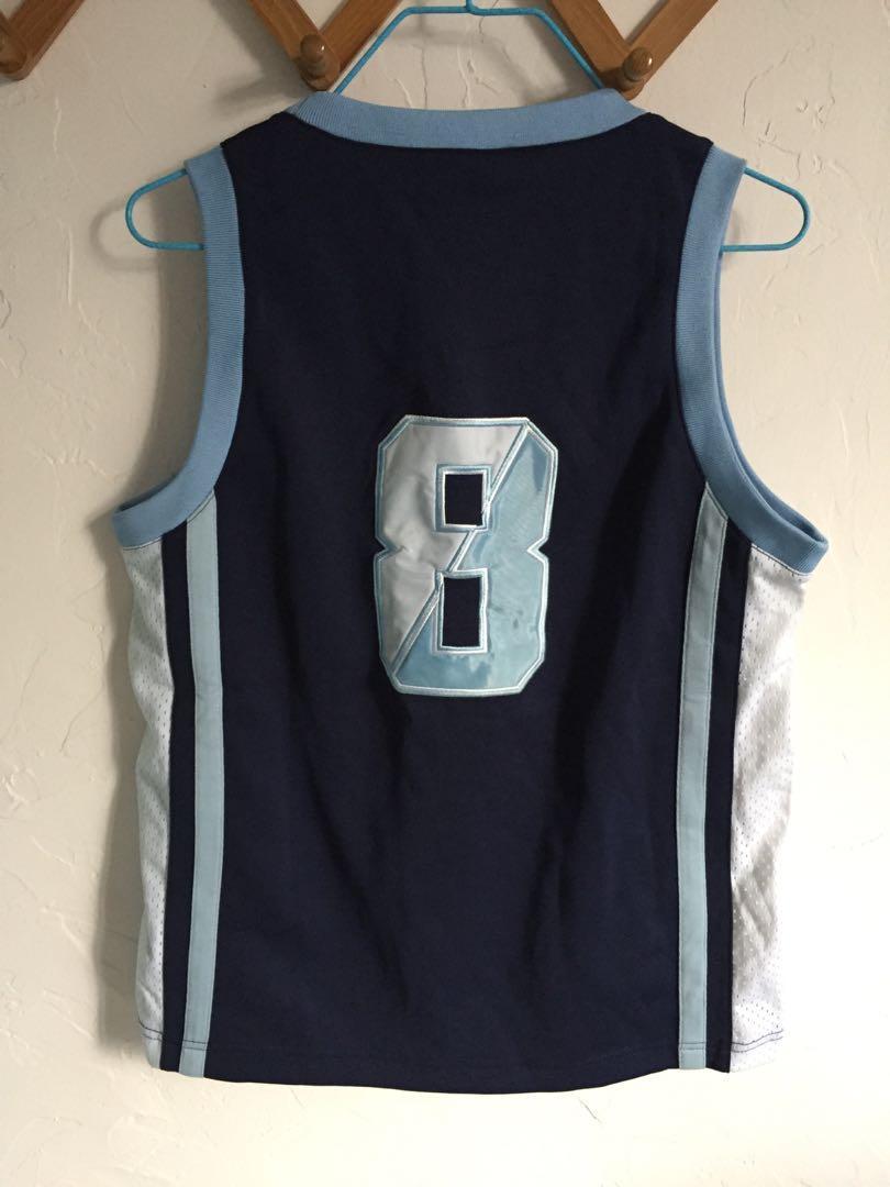Eminem slim shady vest 籃球背心