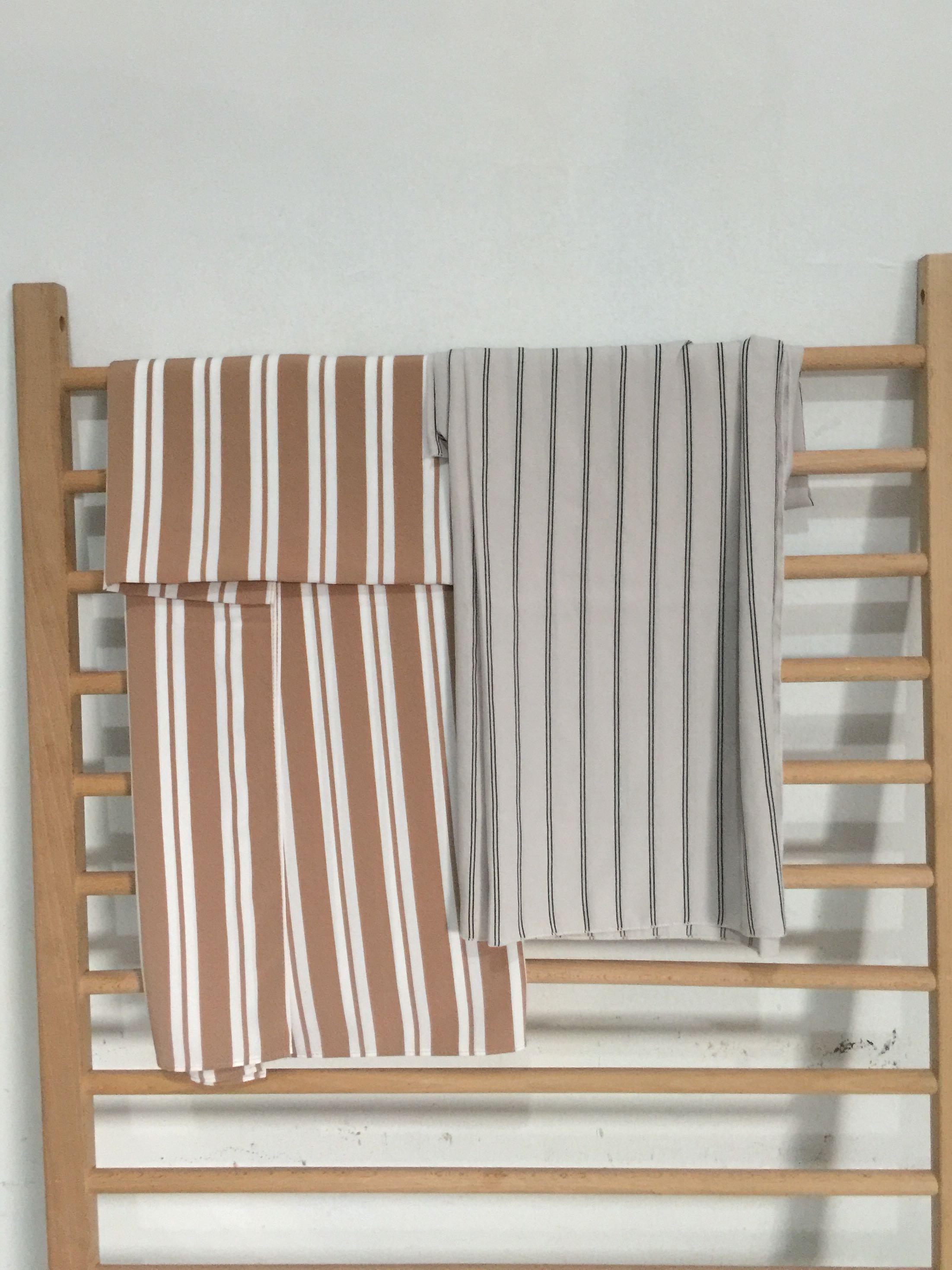 padhmina stripes