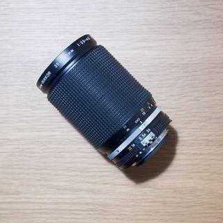 Nikon Nikkor 35-105mm Zoom Lens AI