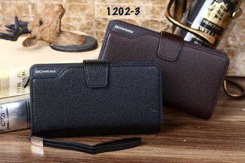 #Dompet Boweisi 1202-3#