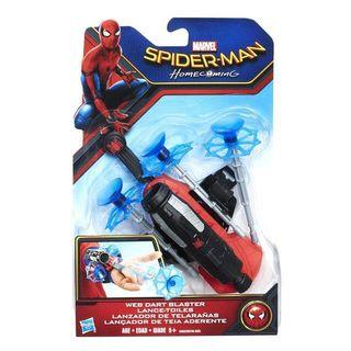 🕷蜘蛛俠🕷發射器🎯超好玩👏🏻
