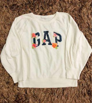 Sweater Branded GAP