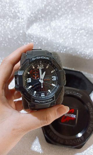 G-Shock - Original Watch