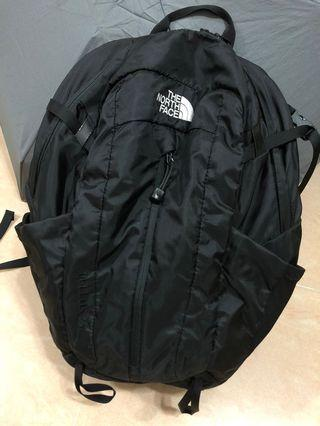 The North Face Tellus 25 背囊 90%new