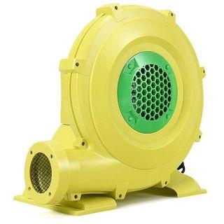 COSTWAY Air Blower of 480W/680W, Electric Pump Fan, Premium Materials for Long Time Use Inflatable Bouncer Blower, Perfect for Inflatable Bounce House, Jumper, Bouncy Castle