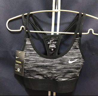 🚚 Nike運動內衣*2