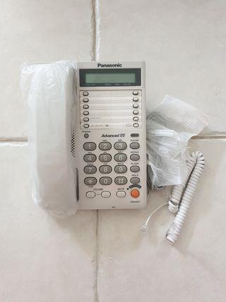 Brand New Panasonic Telephone