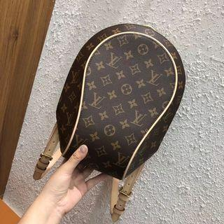 LV Vintage Backpack