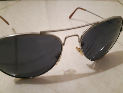 Aviator Sunglasses Mango Original + Voksa Local Pride Buy1 Get 1