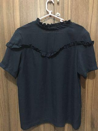 Sale!Women Blouse