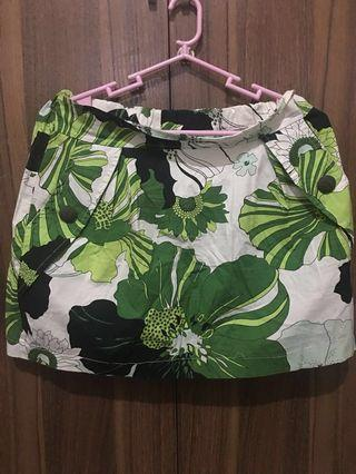 Sale!!! Summer Skirt