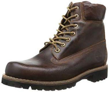 Timberland Boots 6746R