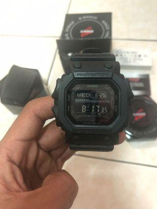 G-SHOCK GX-56BB limited