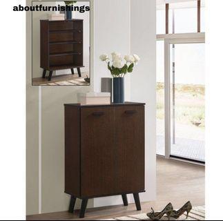 Shoe Cabinet-sz399f