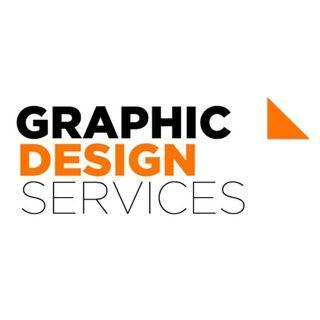 Freelance Graphic Design Service