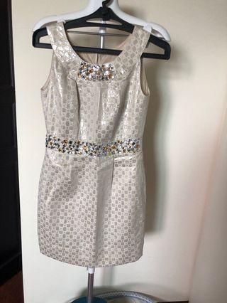 Iroo 洋裝