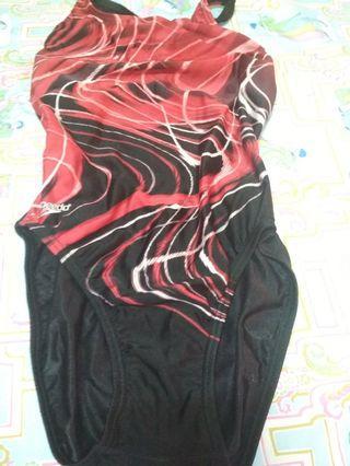 Original Speedo swimsuit