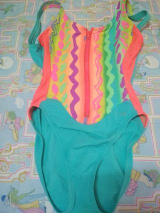 Original Jag Swimsuit