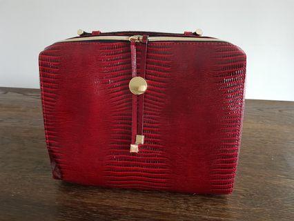 🚚 Estee Lauder Handbag