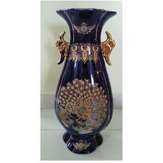 Antique-looking Vase Home Decor Display Furnishings
