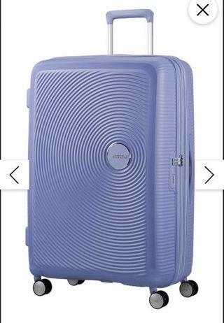 American Tourister 行李箱