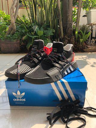 Adidas EQT ADV BASK