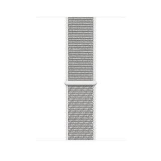 BNIB Apple Watch Band