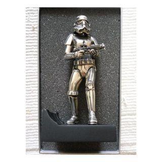 Star Wars Stormtrooper (RSP)