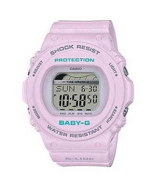 BNIB Casio Baby-G BLX570-6DR