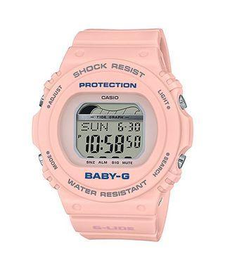 BNIB Casio Baby-G BLX570-4DR