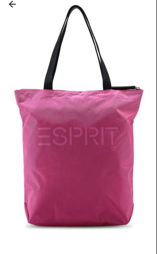 e83366c7bb34 pink bag authentic   Bags & Wallets   Carousell Philippines