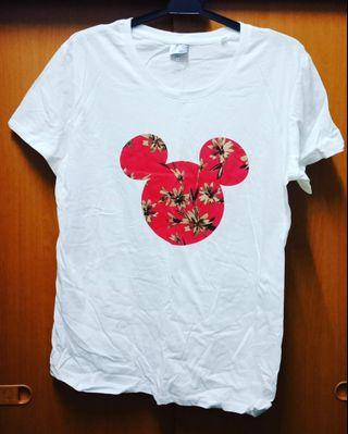 🚚 Mickey Mouse Tee
