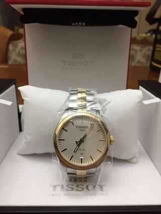 Tissot PR100 (MEN) ❗️LAST PRICE❗️