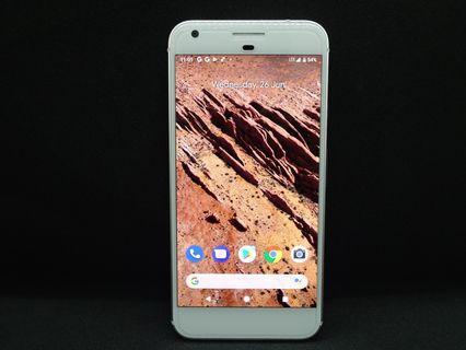 Google Pixel XL 128GB S821 4+128(White)