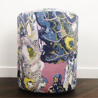 ⭐️HOARE品牌 Botanic Fusion系列 ⭐️- Rose 小型梳化或可當作凳子/擺設