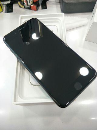 🚚 Iphone 7plus