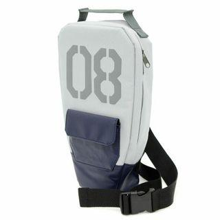 Mobile Suit Gundam The 08th MS Team Gundam Ground Type Shield Bag