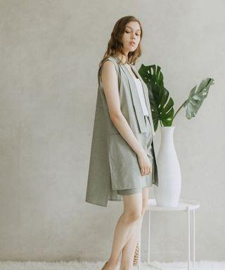 Maven set short and outer in sage