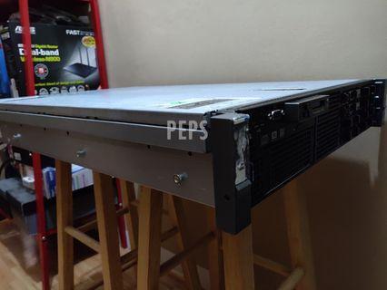 server rack | Electronics | Carousell Philippines