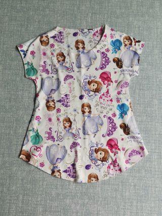 Girls Clothings