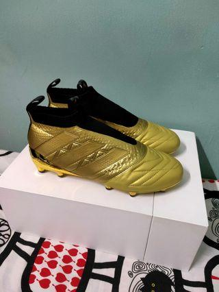 Adidas Ace 16+ Purecontrol Space Craft LE