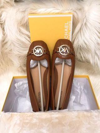 michael kors ready stock size 35-40