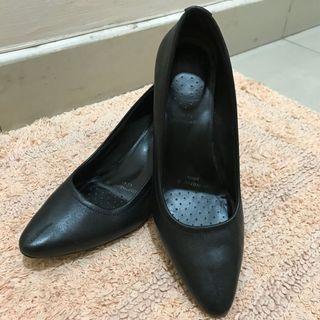 ROCKPORT Women Shoes